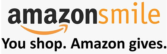 support Voices against lyme disease CT by shopping at amazon smile