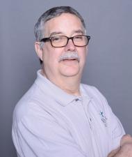 Marty Maynard MS, MLIS, CPSI