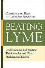 Beating Lyme – Understanding And Treating This Complex And Often Misdiagnosed Disease