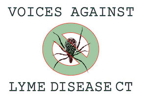 Voices Against Lyme Disease
